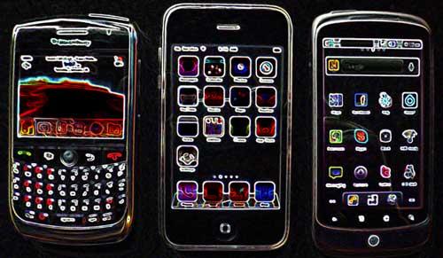 pads-phones3.jpg